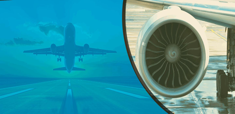 onkakalip-havacılık-sanayi-slider